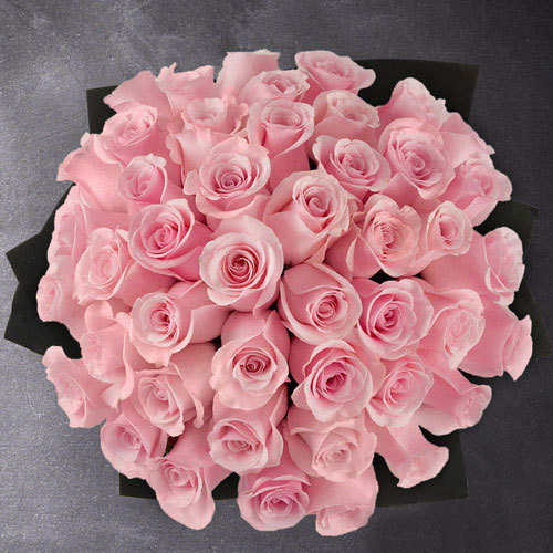 50 roosat roosi