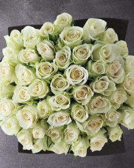 50 valget roosi